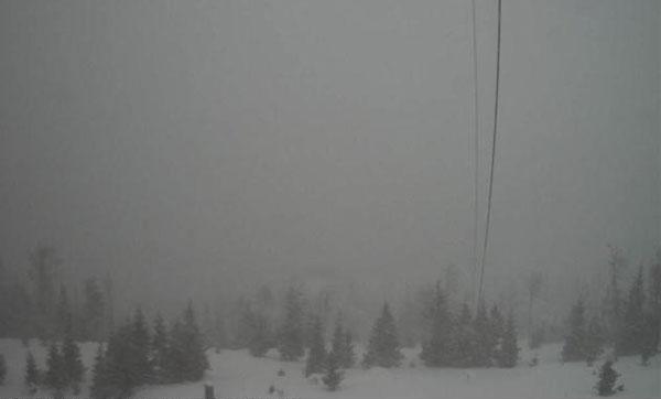 Snow Report, February 28   Welove2ski