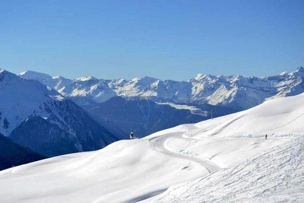 Ski Holiday Deals   Welove2ski