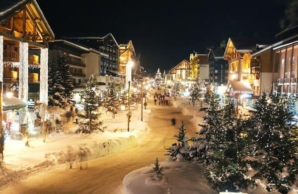 Ski Deals | Welove2ski