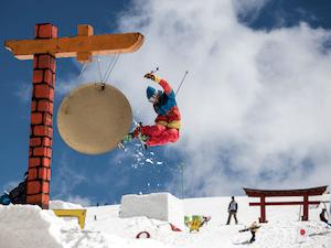 Six Ways to Fill the Gap Between Ski Seasons   Welove2ski