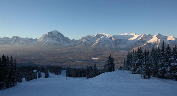 Snow Report, January 14 | Welove2ski