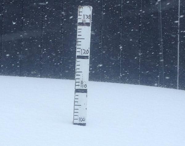 Winter Roars into Life in NZ: Snow Report, June 20   Welove2ski