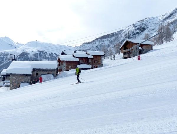 20 Best New Ski Deals | Welove2ski