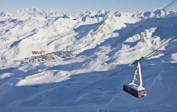 Crystal Side-Steps the French Ban on Ski Hosting | Welove2ski
