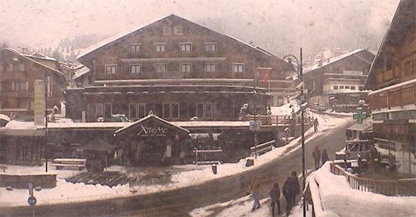 Snow Report, March 18   Welove2ski