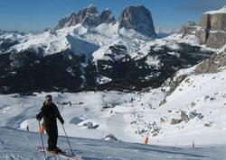 The Best Ski Resorts for Intermediates   Welove2ski