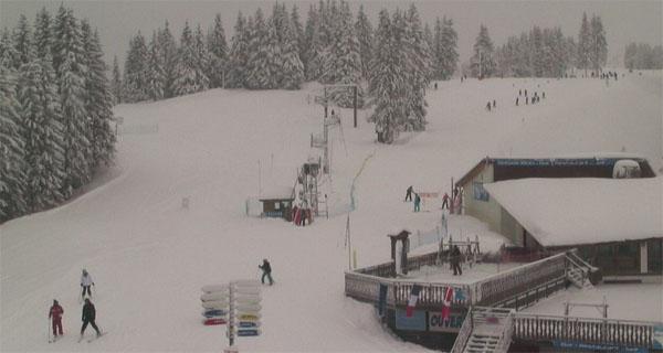 Snow Report, February 4 | Welove2ski