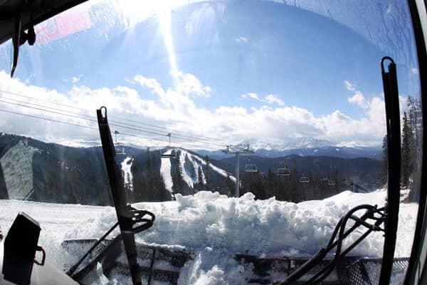 Snow Report, October 31 | Welove2ski