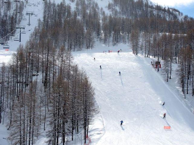Ten Ski Resorts That Offer Value for Money   Welove2ski