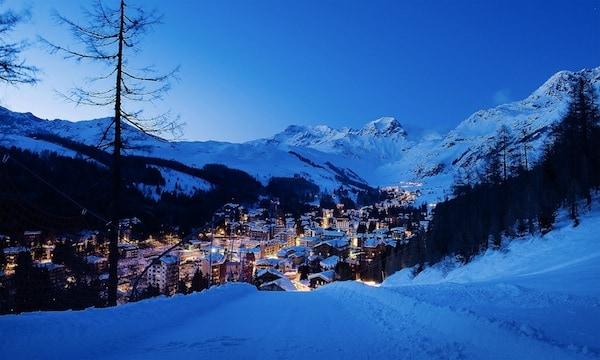 Four Reasons You Should Consider Madesimo For Your Next Ski Holiday   Welove2ski