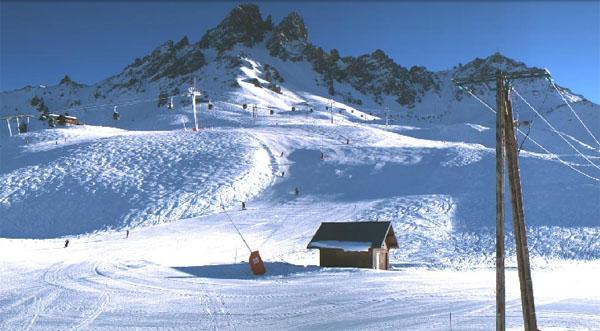 Snow Report, December 31 | Welove2ski