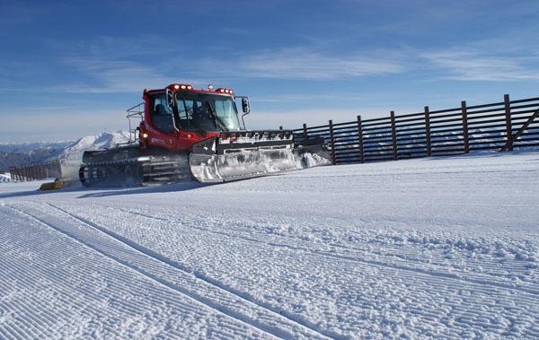 Snow Report, June 13   Welove2ski