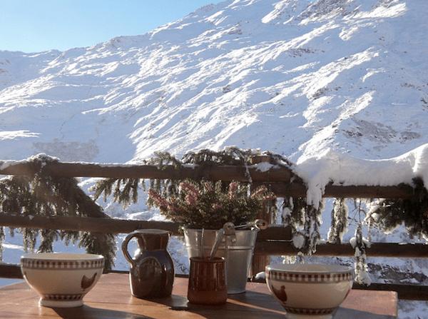 Val Thorens Gourmet Capital | Welove2ski