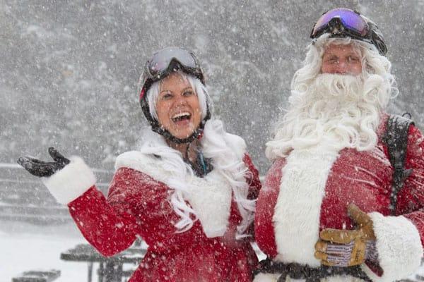 Snow Report, December 27   Welove2ski