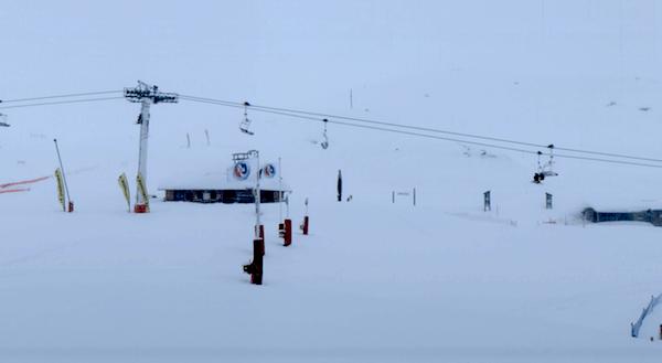 16 Best Ski Holiday Deals   Welove2ski