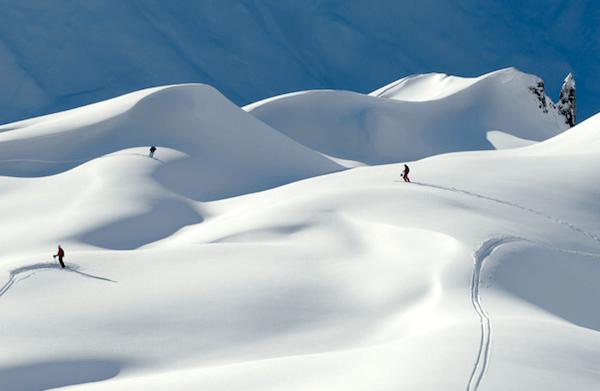 Epic Ski Pass | Welove2ski