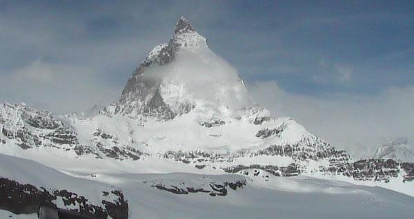Snow Report, May 30 | Welove2ski