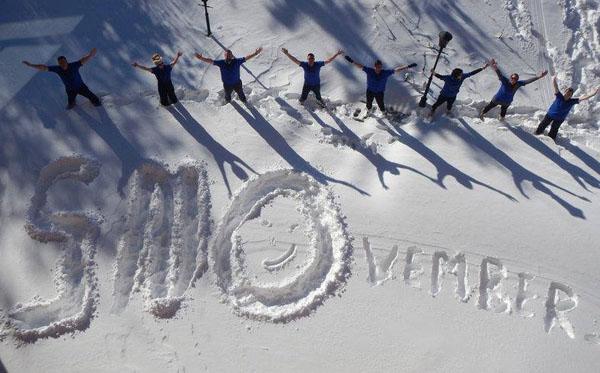 Snow Report, November 11   Welove2ski
