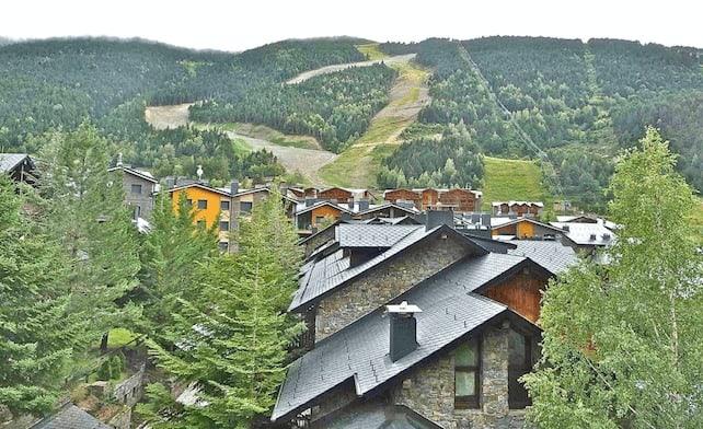 Andorra Property | Welove2ski