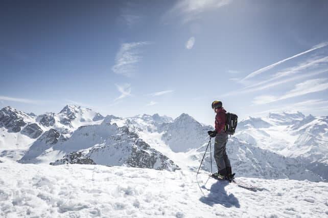 Ski Deals Apr 2, 2016 | Welove2ski