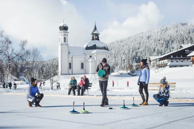 Seefeld, Austria | Welove2ski