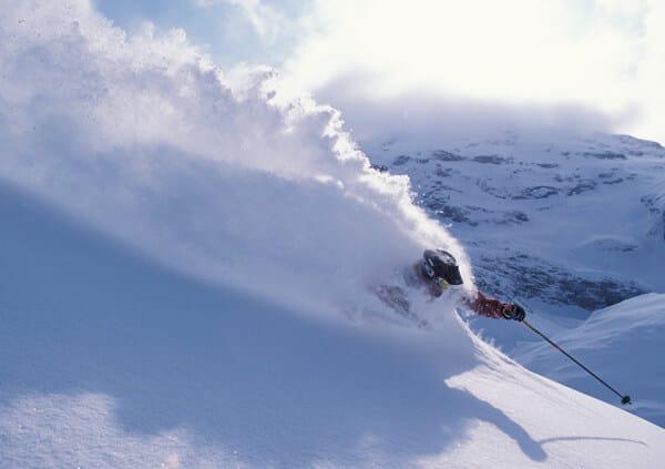 Engelberg, Switzerland: Everything a Skier Should Know | Welove2ski