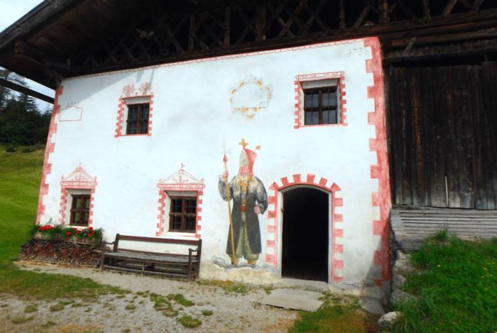 Alpbach Summer | Welove2ski