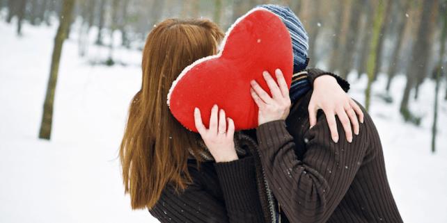 Valentine 2017 | Welove2ski