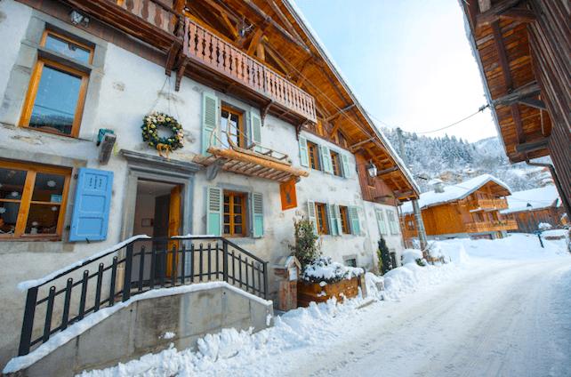 Ski Deals Dec 5, 2015 | Welove2ski
