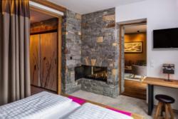 Grossglockner Resort Kals-Matrei | Welove2ski