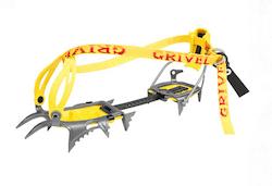 Safety Equipment | Welove2ski