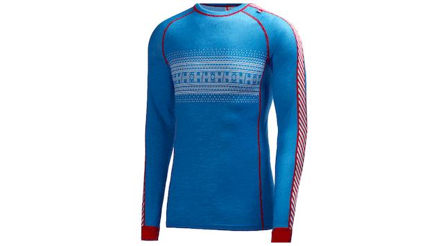 Christmas Ski Gifts | Welove2ski