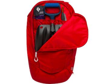 Wearable Tech | Welove2ski
