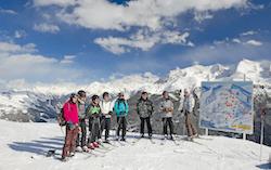 Late Ski | Welove2ski