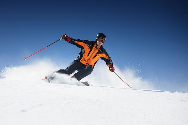 Spring Ski | Welove2ski