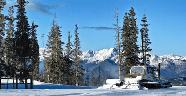 Where to Stay in Keystone | Welove2ski