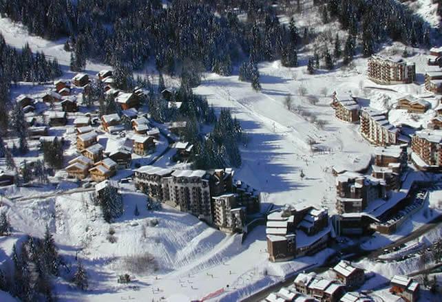Ski Deals September 16, 2018 | Welove2ski