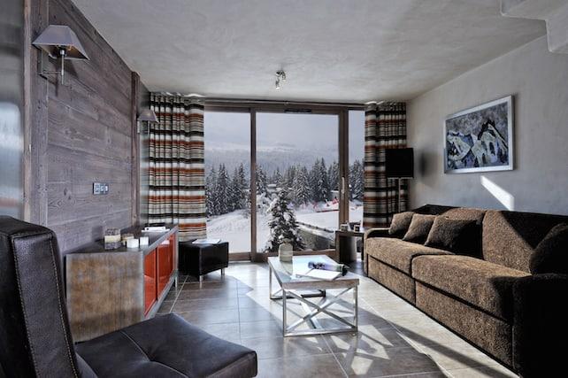 Luxury Apartments | Welove2ski