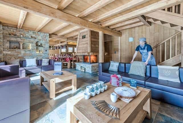 Win a Ski Holiday - with Ski Total   Welove2ski
