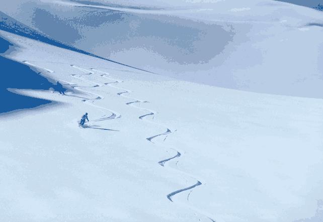 Summer Skiing | Welove2ski