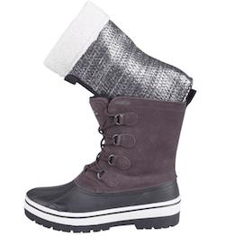 Snow Boots | Welove2ski