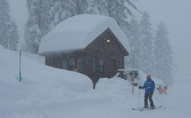 Will El Niño Affect My Skiing Holiday? | Welove2ski