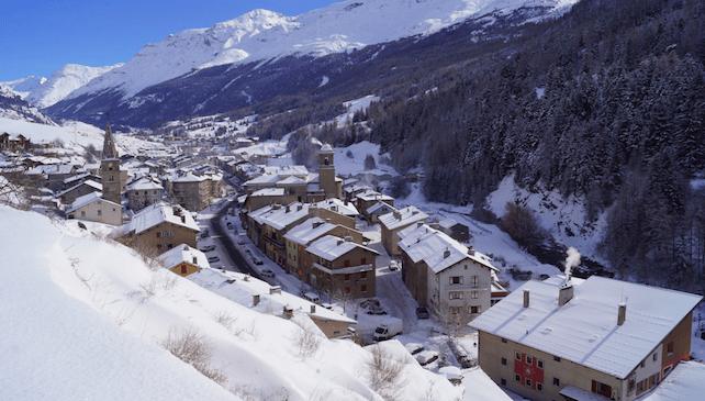 Val Cenis | Welove2ski