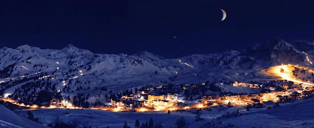 Where to Stay in Obertauern | Welove2ski