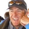 Michael Zwischenbrugger