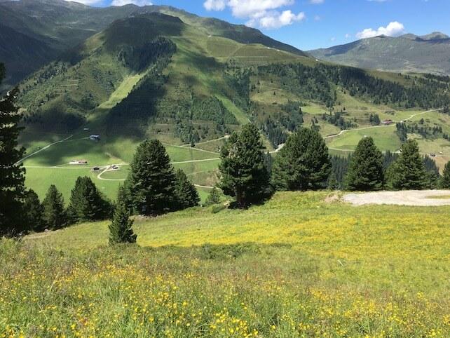Mayrhofen Summer | Welove2ski