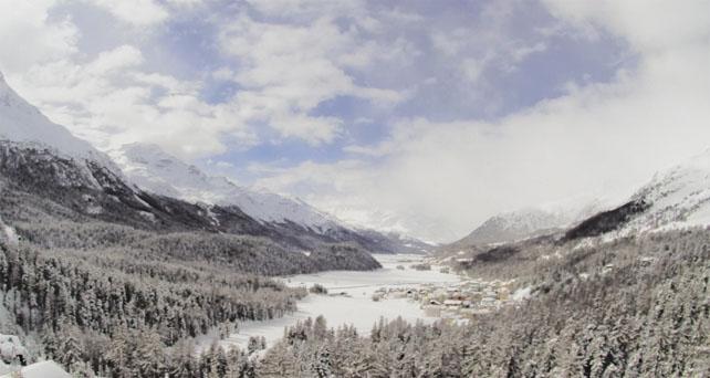 Snow Report, March 24 | Welove2ski