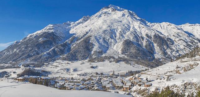 Ski Deals Oct 30, 2016 | Welove2ski