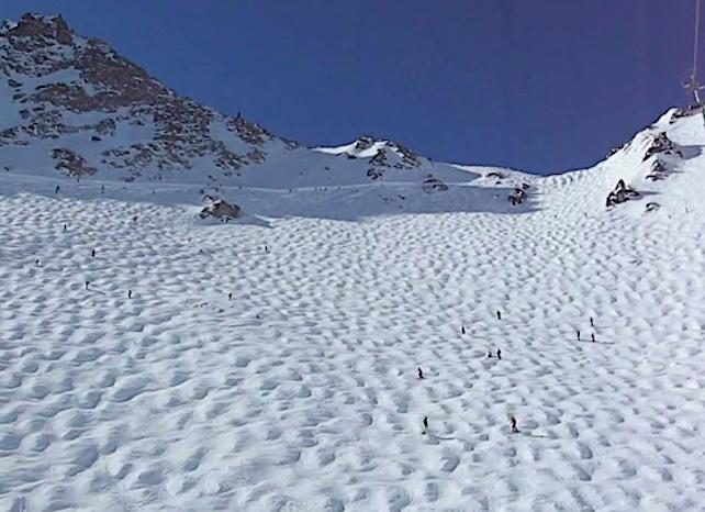 Ski the Classics | Welove2ski