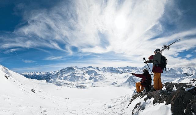 Ski Deals Aug 29, 2015 | Welove2ski